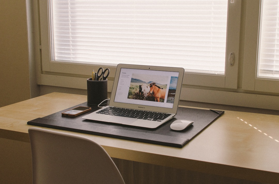 W naszym biurze wykorzystujemy nowoczesne oprogramowanie Comarch ERP Optima