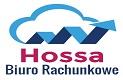 Biuro Rachunkowe Hossa